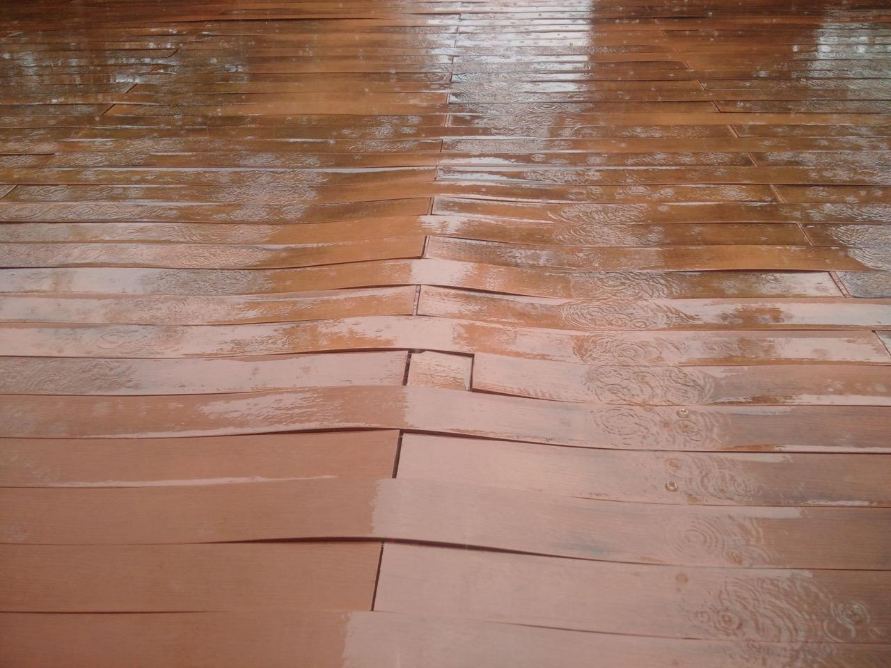 Composite Decking Wpc How To Make The Right Choice